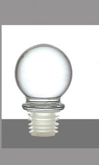 玻璃瓶盖-001