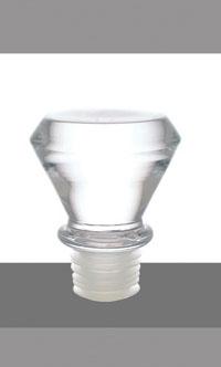 玻璃瓶盖-002