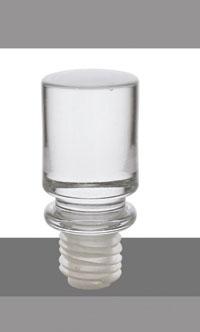 玻璃瓶盖-003