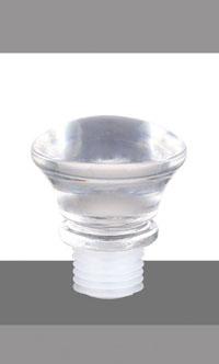 玻璃瓶盖-004