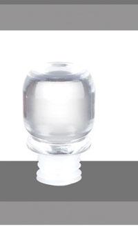 玻璃瓶盖-006