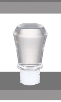 玻璃瓶盖-009