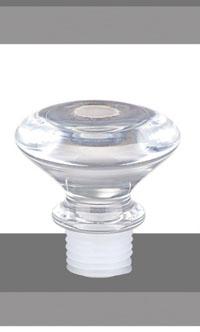 玻璃瓶盖-010