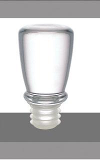 玻璃瓶盖-011